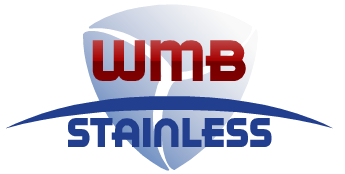 WMB Stainless Steel